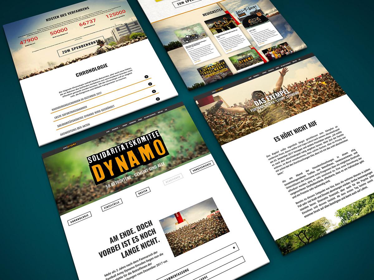 Running Riot x Websites. Wir lieben Grafikdesign und Mediengestaltung, Webdesign und Wordpress, Marketing und Werbung.