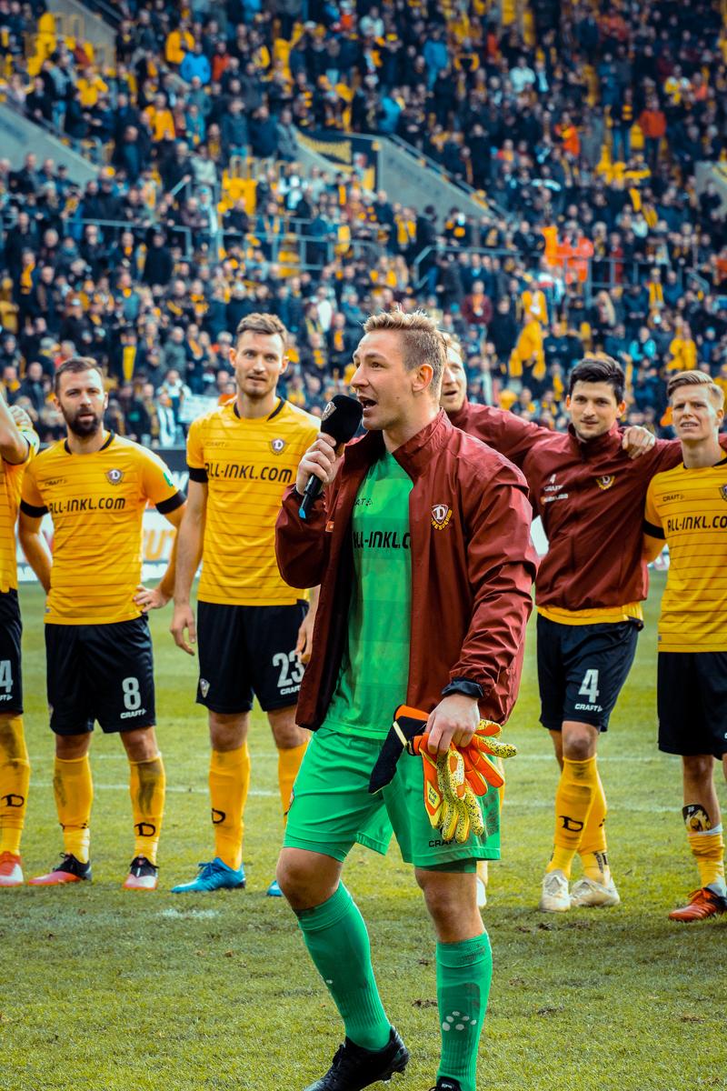 08.-03-20-SG Dynamo Dresden vs. Schacht