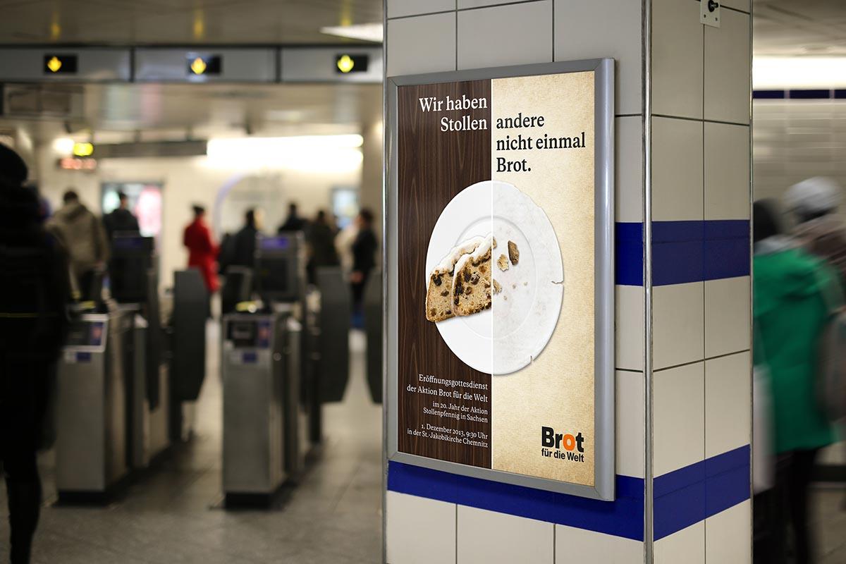 Running Riot x Plakate. Wir lieben Grafikdesign und Mediengestaltung, Layout und Kreation, Marketing und Werbung.