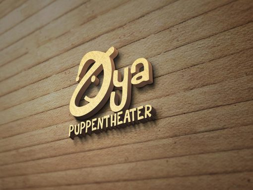 OYA PUPPENTHEATER