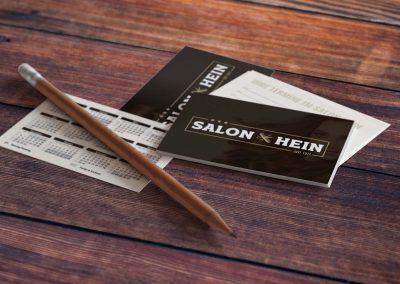 Salon Hein